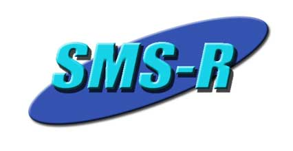 Remote control and monitoring and SMS push-messaging services