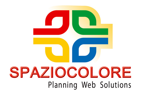 Spaziocolore - Planning web solutions